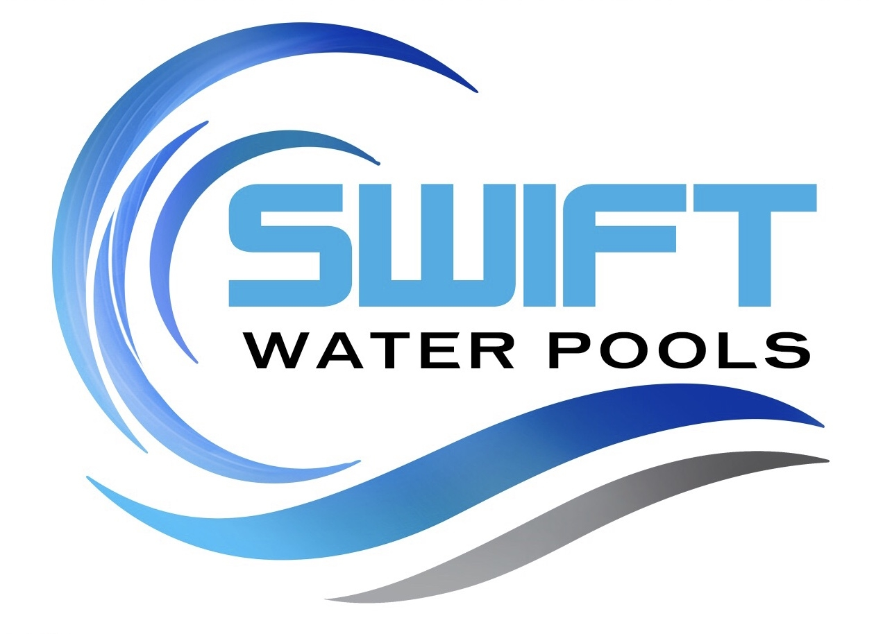 Swift Water Pools