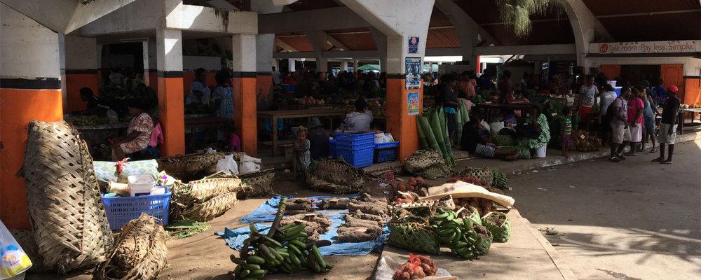 Port-Vila-3.jpg