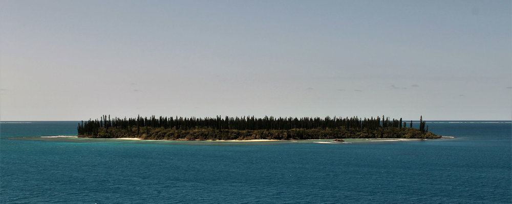 isle-of-pines.jpg