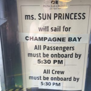 princess-cruise-port-departure-time-notice-board-300x300.jpg