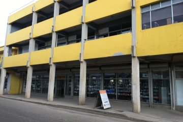 Port-Vila-Duty-Free-2-360x240.jpg