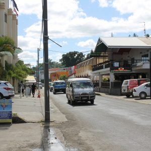 Port-Vila-Town-3-300x300.jpg