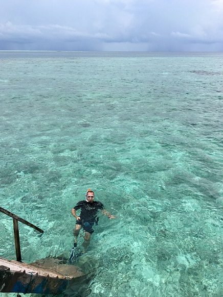 maldives-snorkelling-from-bungalow.jpg
