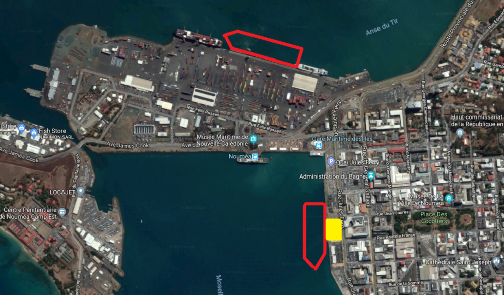 Both-Berth-Locations-Noumea-1-1024x599.png