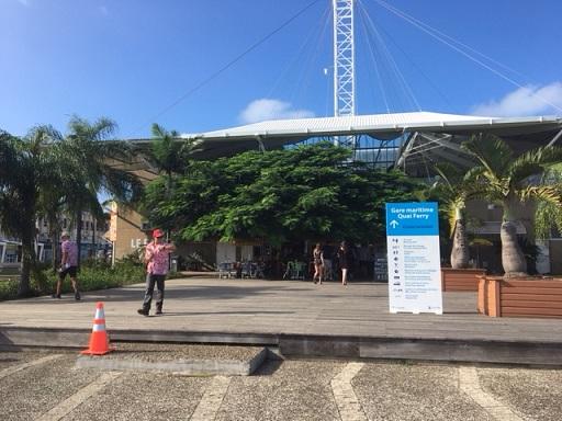 cruise-terminal-building.jpg