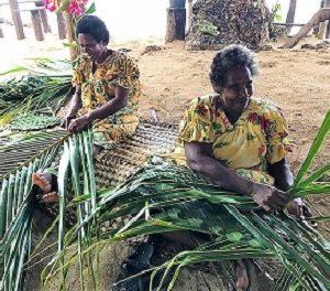 cook-ladies-weaving-300x264.jpg