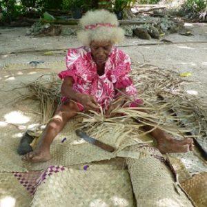 life-weaving-300x300.jpg