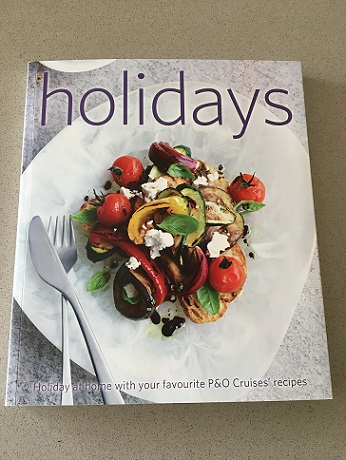 holiday-cookbook.jpg