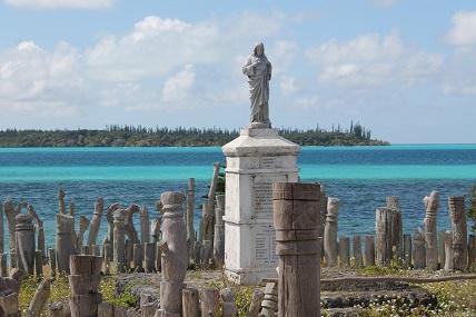 St-Joseph-Bay.jpg