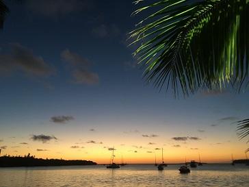 Kuto-Sunset.jpg