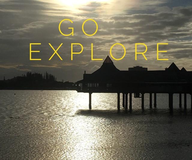 Noumea go explore