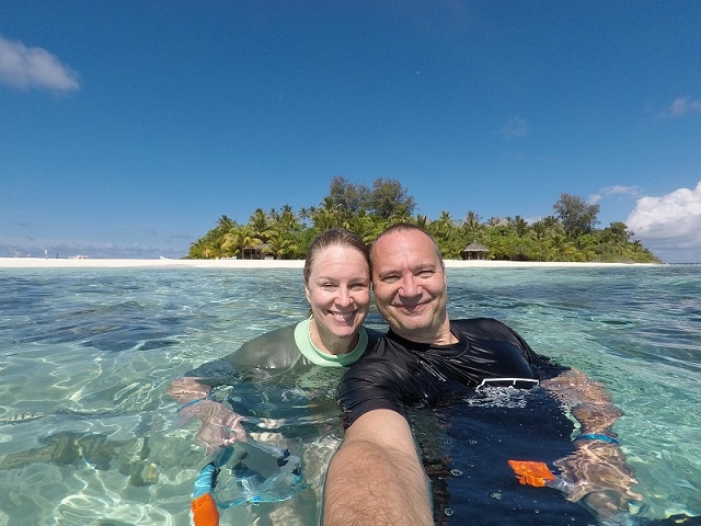 maldives-snorkelling.jpg