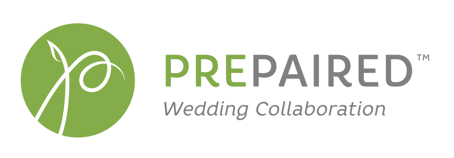 Prepaired Weddings Blog