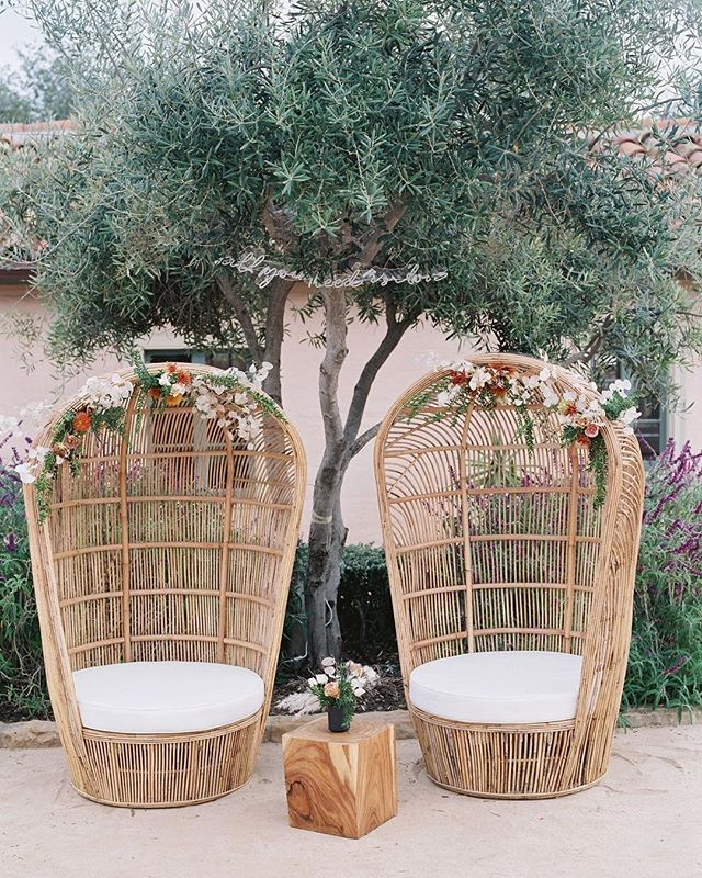 Love this cozy boho wedding lounge! Tag a California couple looking for wedding inspiration.  Image #repost via @thismodernromance.⠀⠀⠀⠀⠀⠀⠀⠀⠀ .⠀⠀⠀⠀⠀⠀⠀⠀⠀ Venue @sbhistoricalmuseum⠀⠀⠀⠀⠀⠀⠀⠀⠀ Rentals @elaneventrentals ⠀⠀⠀⠀⠀⠀⠀⠀⠀ Florals @wild.club ⠀⠀⠀⠀⠀⠀⠀⠀⠀ Wedding Event Coordination @simplysantabarbaraevents ⠀⠀⠀⠀⠀⠀⠀⠀⠀ .⠀⠀⠀⠀⠀⠀⠀⠀⠀ .⠀⠀⠀⠀⠀⠀⠀⠀⠀ #SantaBarbaraWedding #CaliforniaWedding #Love #IDo #SantaBarbaraWeddingPhotographer #CaliPhotographer #Weddings #WeddingGoals #BohoWedding #CaliCouple #Us #Engaged #CaliforniaWeddings #CaliWedding #Yes #CaliforniaWed #CaliforniaEngagement #WeddingVibes #This #WeddingDetails #WeddingPlanning #CoolWedding