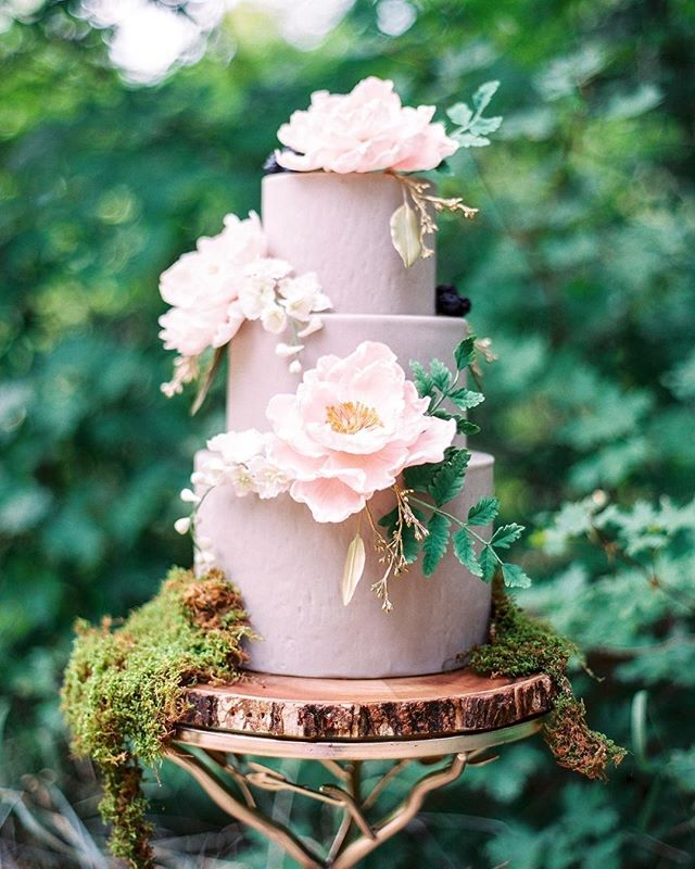 Wedding Cake Inspiration // Dream confection via @flourandflourish.⠀⠀⠀⠀⠀⠀⠀⠀⠀ .⠀⠀⠀⠀⠀⠀⠀⠀⠀ Photographer @leeyenphotography⠀⠀⠀⠀⠀⠀⠀⠀⠀ Cake @flourandflourish⠀⠀⠀⠀⠀⠀⠀⠀⠀ Styling @betsycouture⠀⠀⠀⠀⠀⠀⠀⠀⠀ #Repost @martha_weddings⠀⠀⠀⠀⠀⠀⠀⠀⠀ .⠀⠀⠀⠀⠀⠀⠀⠀⠀ .⠀⠀⠀⠀⠀⠀⠀⠀⠀ .⠀⠀⠀⠀⠀⠀⠀⠀⠀ #Repost #WeddingCake #WeddingInspo #Goals #WeddingPlanning #This #WeddingFlowers #SoGood #WeddingDetails #FloralWedding #ChicWedding #WeddingConfection #WeddingGoals #Engaged #WeddingVibes #LoveThis #Yum #VanillaCake #SoPretty #IDo #Yes #WeddingCakeInspo #WeddingInspiration #Gorgeous #FloralConfection #FloralDesign #Cheers