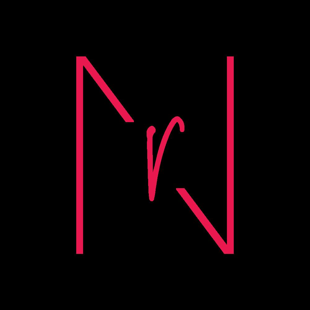 NakedRed_Logo_Border-03.png