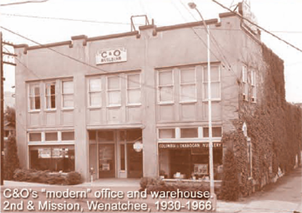 History - C & O Office on Mission.jpg