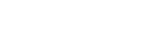 brainsfeed