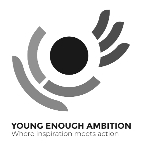 Young-Enough-Ambition.png
