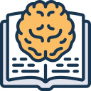 knowledge-icon.png