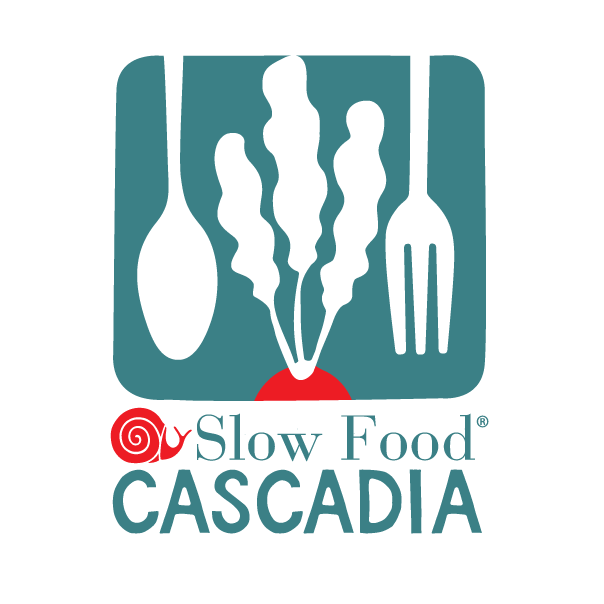 Slow Food Cascadia