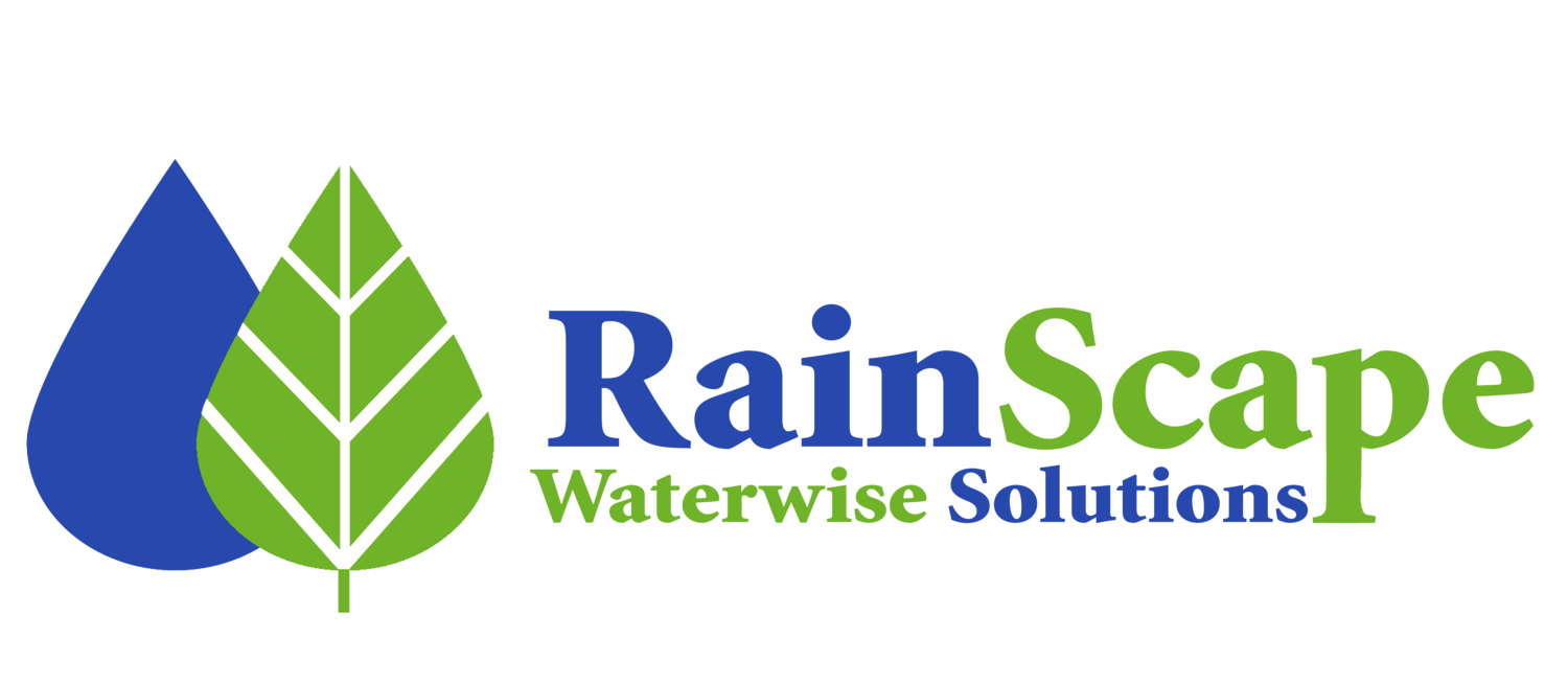 Irrigation & Reticulation | Bibra Lake & Cockburn | Rainscape Waterwise Solutions