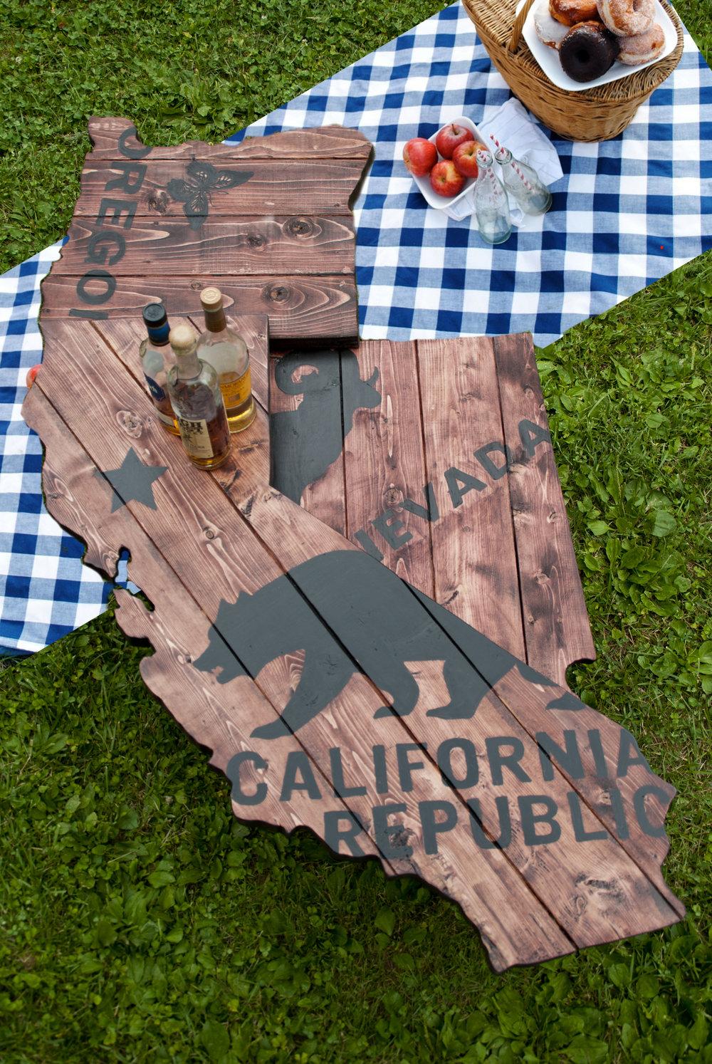 overhead picnic.jpg