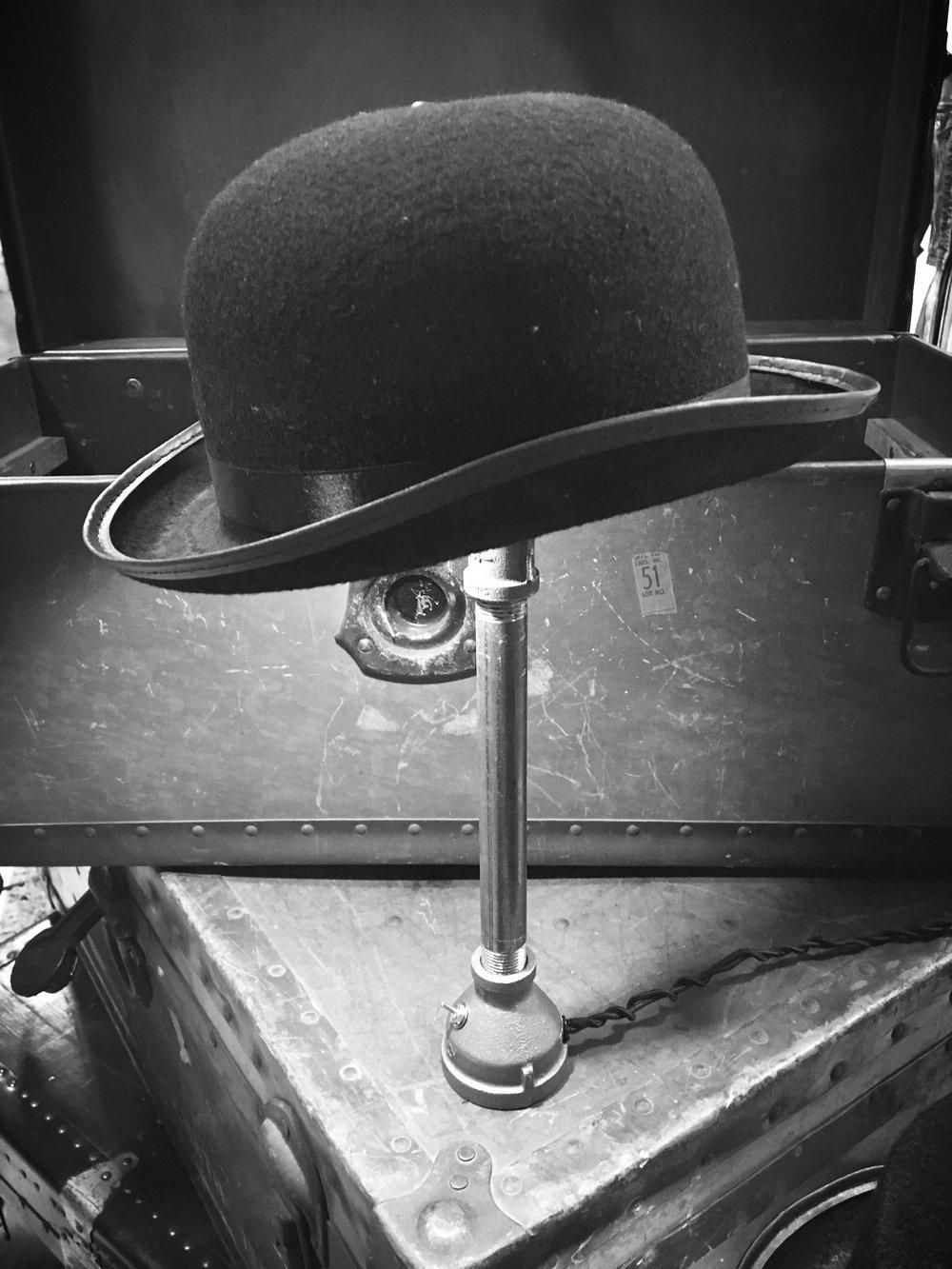 Hat round.jpg