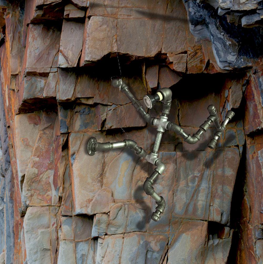climber four.jpg