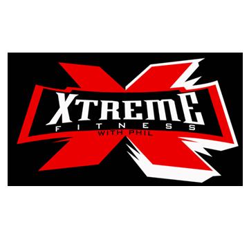 Xtreme Hip-Hop