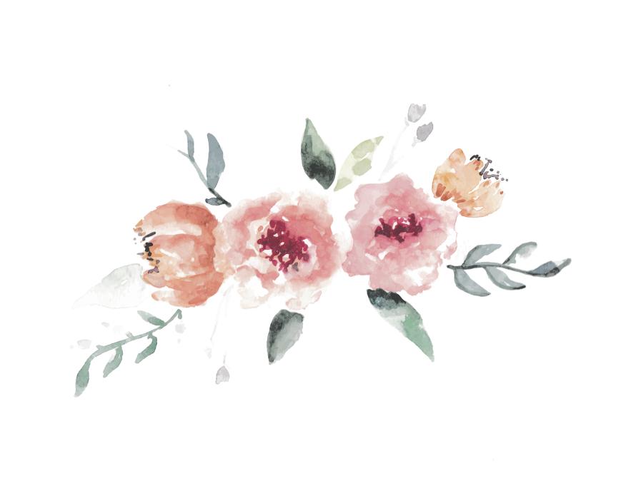 reverie floral 2.png