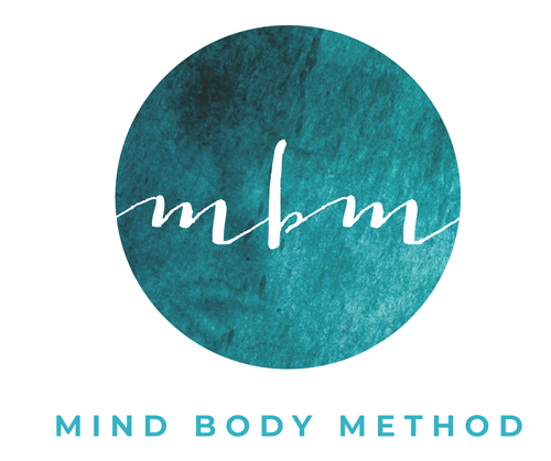 MIND BODY METHOD