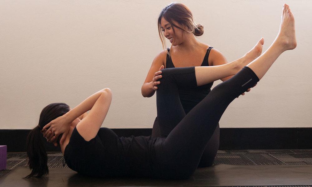 pilates_workout1.jpg