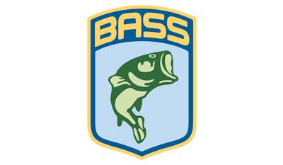 bassmaster.jpg