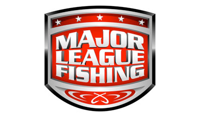 major-league-fishing.jpg