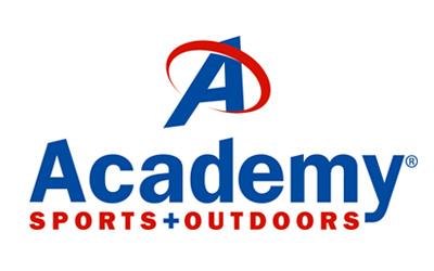 academy-1.jpg