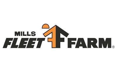 mills-fleet-farm-1.jpg