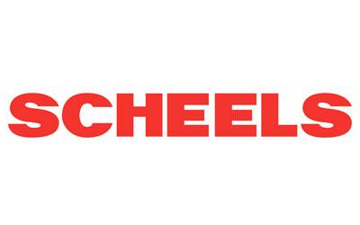scheels-1.jpg
