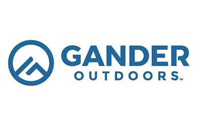 Gander.jpg