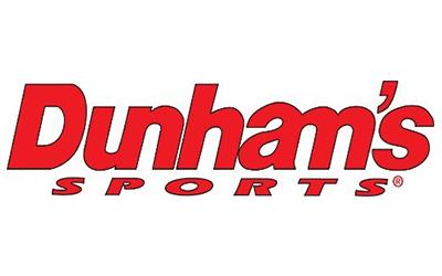 Dunhams.jpg