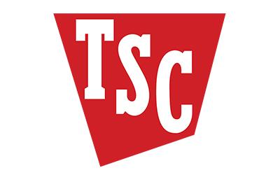 TSC.jpg