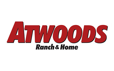 Atwoods.jpg