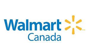 WalmartCanada.jpg