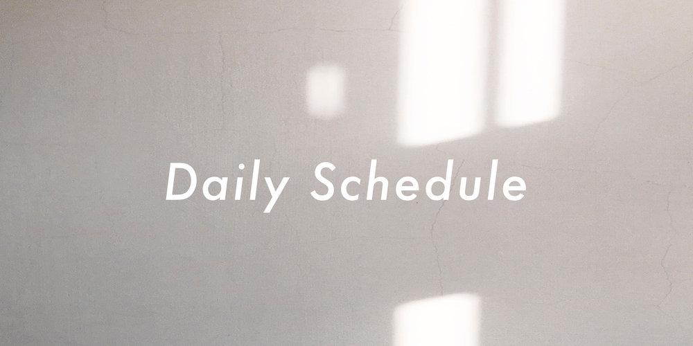 web banner schedule.jpg