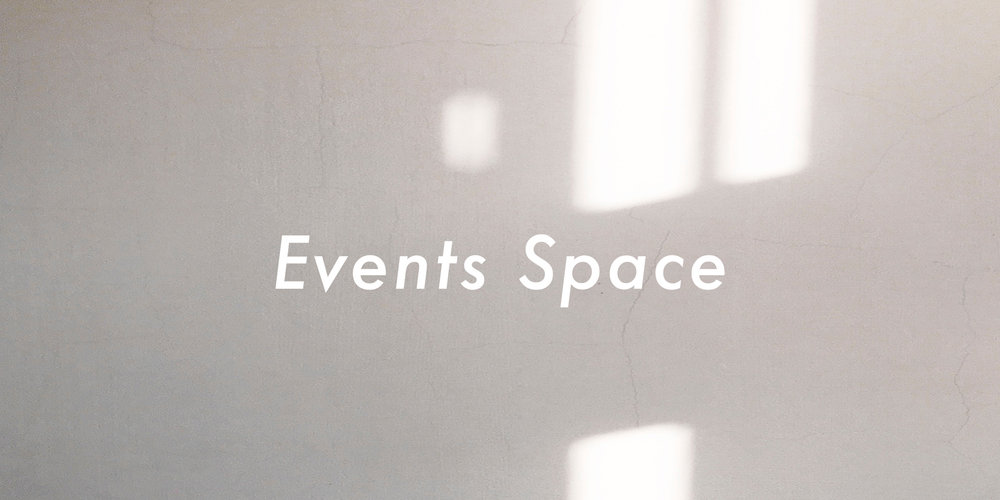 web banner events space.jpg