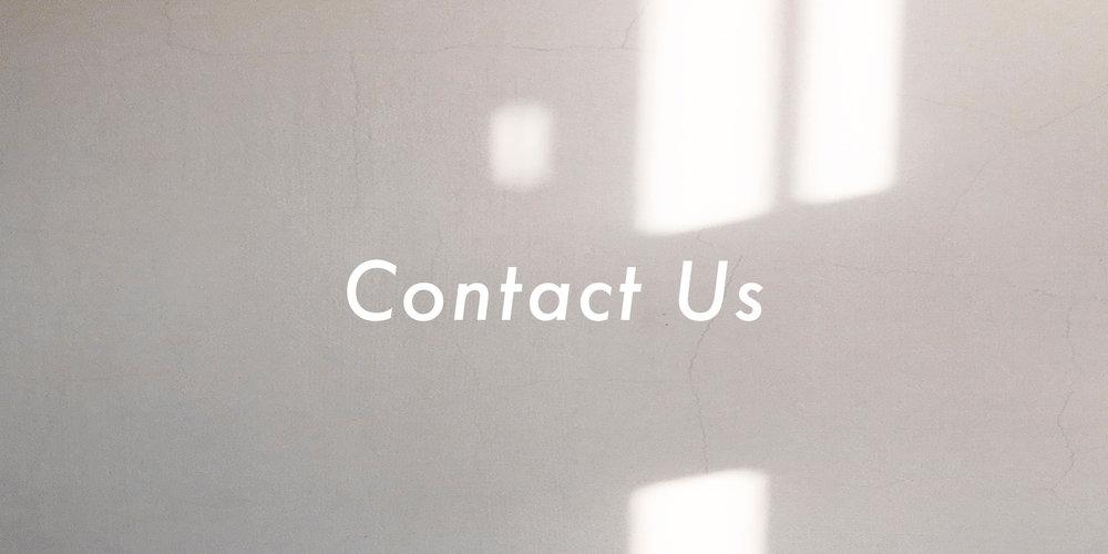 web banner contact us.jpg