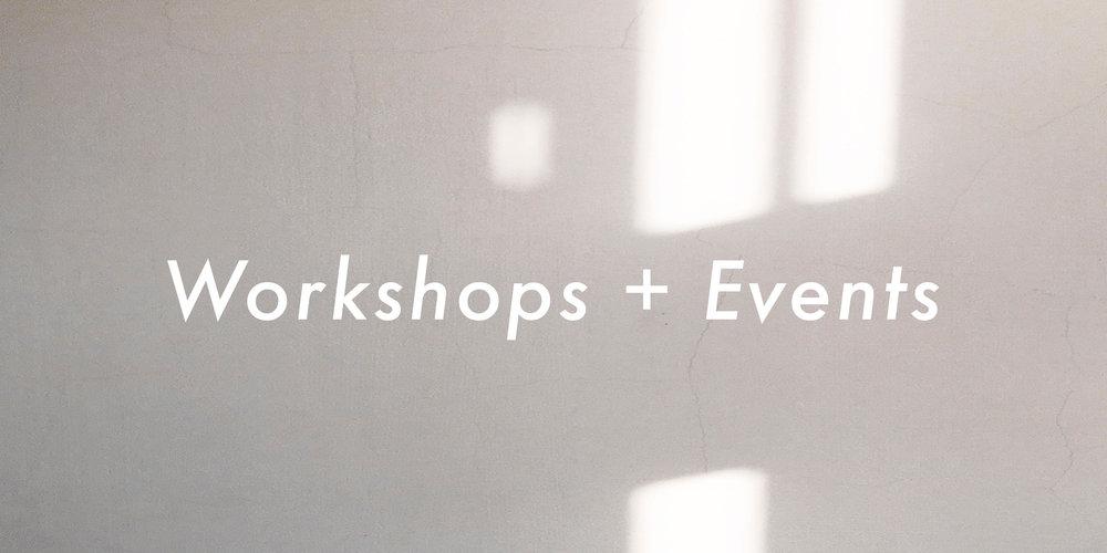 Website workshop banner.jpg