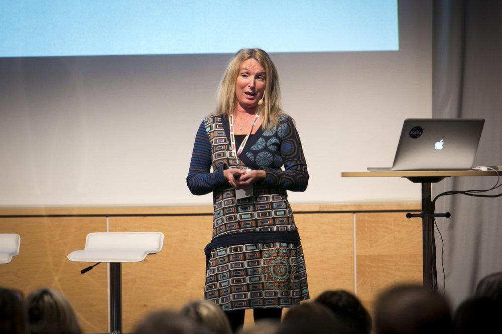 Karin Ekebjär.jpg