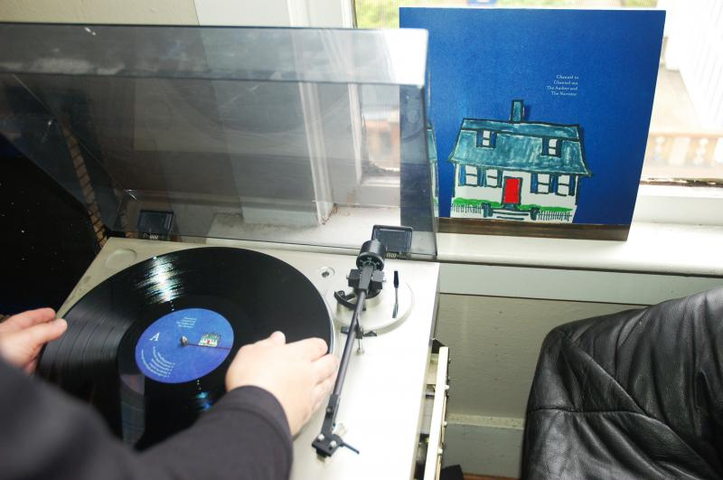 vinyl_auth_2.128143714_std.jpg