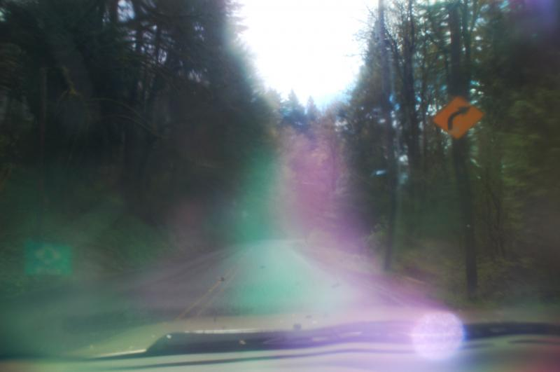 road_to_the_new_planet_3.131173403_std.jpg
